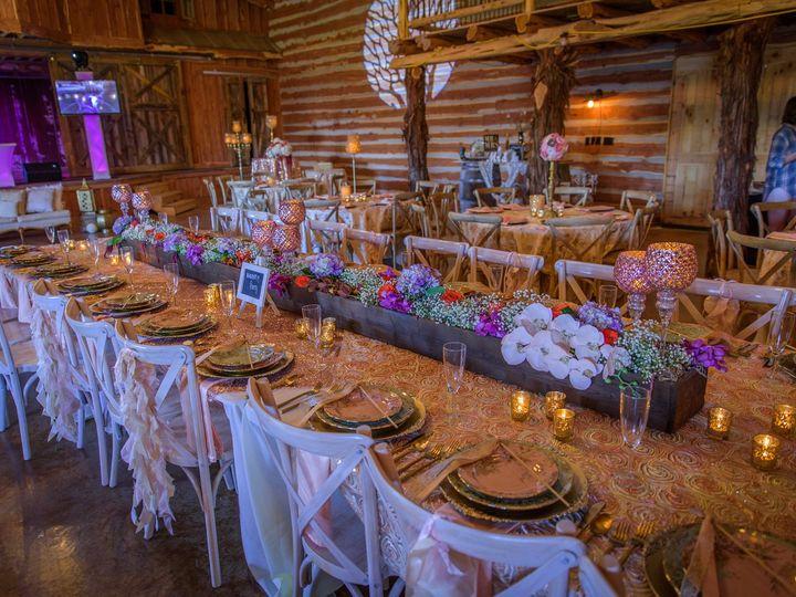 Tmx 1476751245493 Img2189 Bertram, TX wedding venue