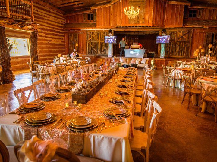 Tmx 1476751288463 Img2195 Bertram, TX wedding venue