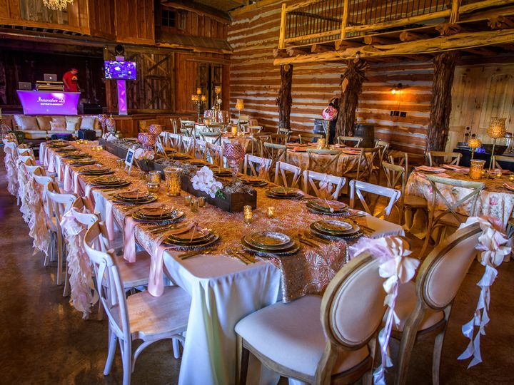 Tmx 1476751298752 Img2196 Bertram, TX wedding venue