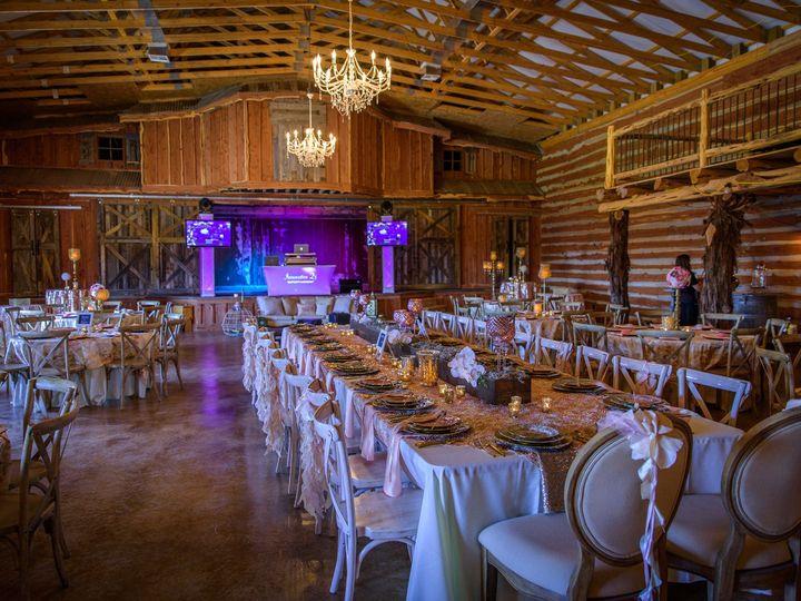 Tmx 1476751307808 S1 Bertram, TX wedding venue
