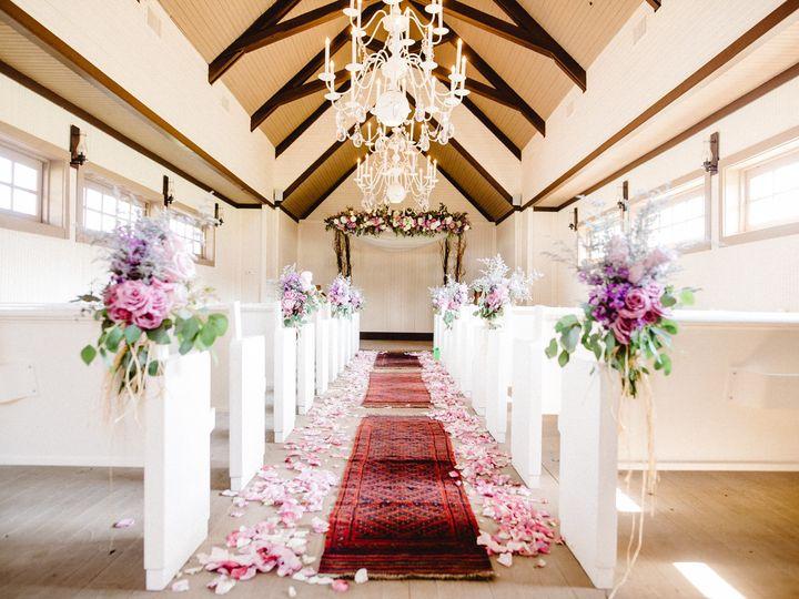 Tmx 1506497930418 Img8956 Bertram, TX wedding venue