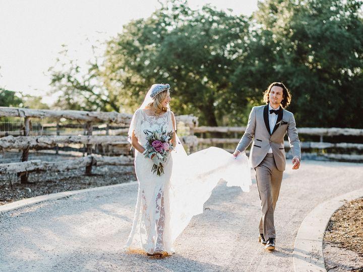 Tmx 1506497932689 Img8958 Bertram, TX wedding venue