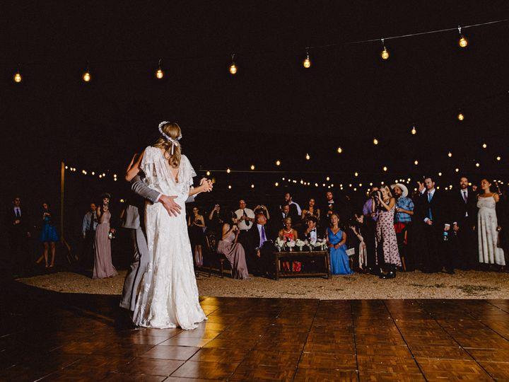 Tmx 1506497942661 Img8959 Bertram, TX wedding venue