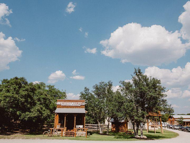 Tmx 1506497961682 Img8962 Bertram, TX wedding venue