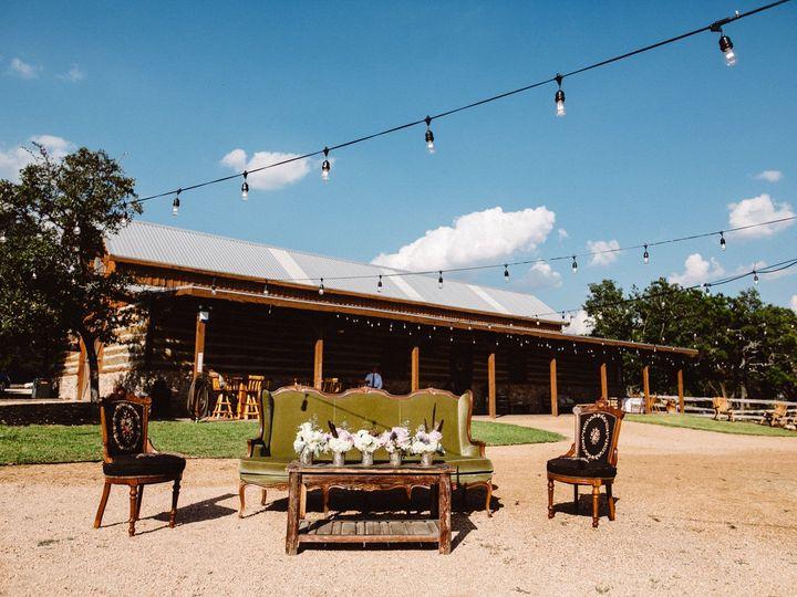 Tmx 1506497972300 Img8963 Bertram, TX wedding venue