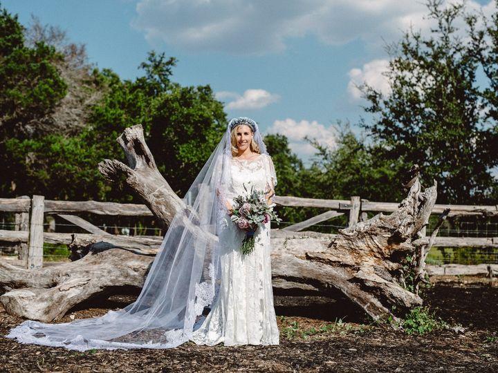 Tmx 1506498000519 Img8967 Bertram, TX wedding venue