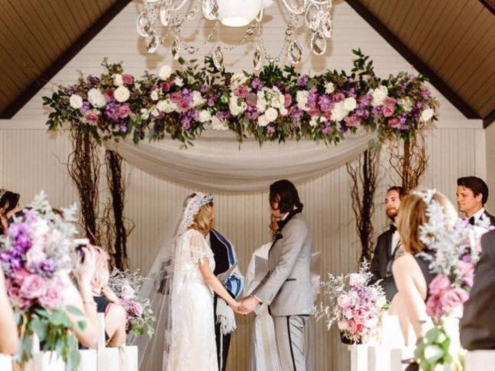 Tmx 1506498046797 Img8972 Bertram, TX wedding venue