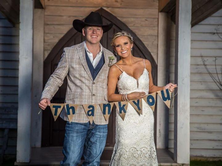Tmx 1508795517716 2236529913206163180828854736116579168689848n Bertram, TX wedding venue