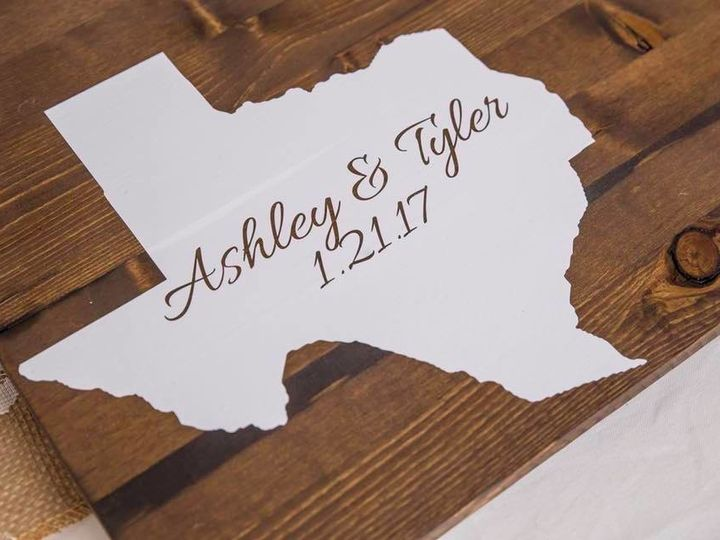 Tmx 1508795556730 223666441320615944749589266408118352733340n Bertram, TX wedding venue