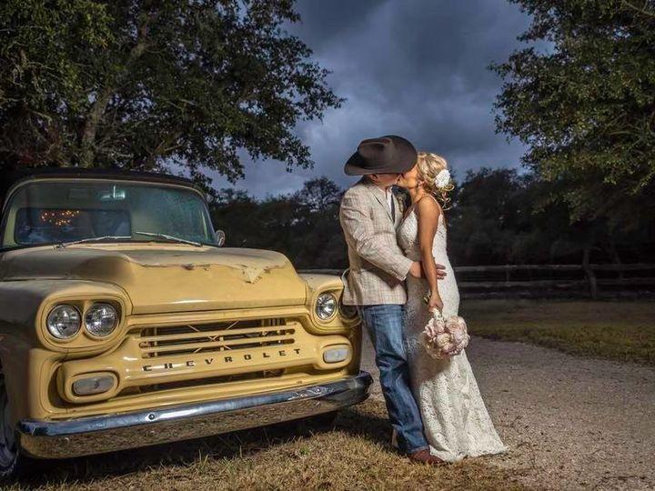 Tmx 1508795581291 2240549913206163047495531211044632737221479n Bertram, TX wedding venue