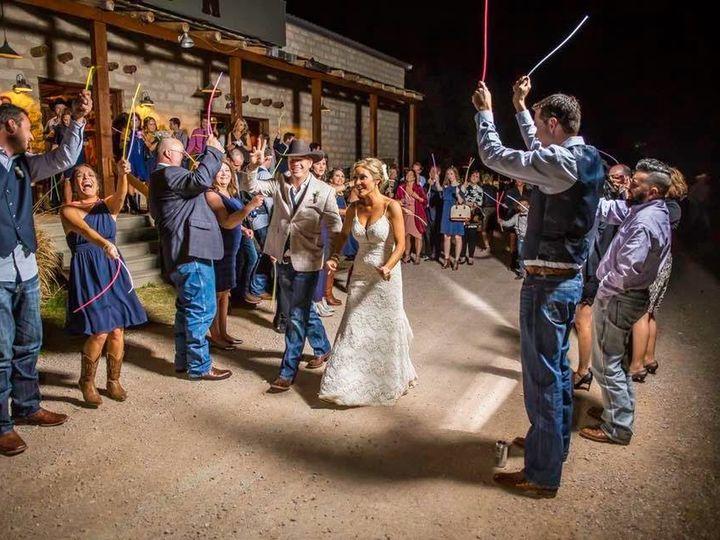 Tmx 1508795594672 224056241320616218082895793830230142702297n Bertram, TX wedding venue