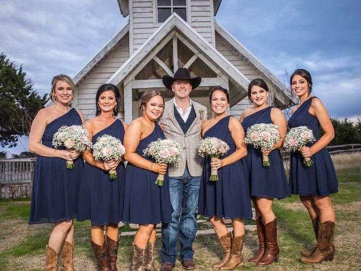 Tmx 1508795617291 22406247132061578141627275471197839603597n Bertram, TX wedding venue