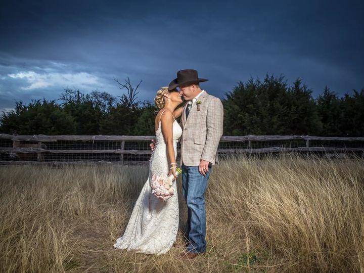 Tmx 1508795643875 2244968713206162880828881644856399482878875n Bertram, TX wedding venue