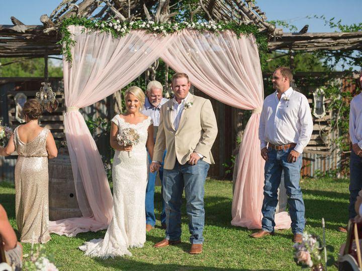 Tmx 1520279267 E663d8291a4cf104 1520279265 5258b7bfc41efaa9 1520279249860 34 Wedding 395 Bertram, TX wedding venue