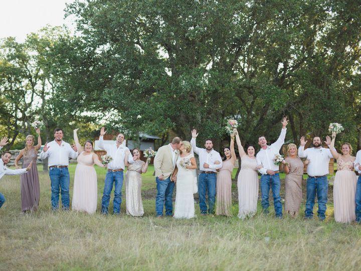 Tmx 1520279268 22b17c2dae136f4b 1520279266 1ab6e9fe6d0e38ad 1520279249861 36 Wedding 500 Bertram, TX wedding venue