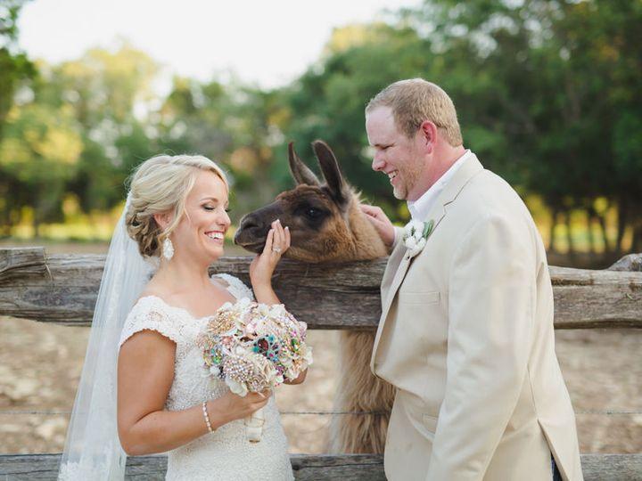 Tmx 1520279268 7a89b98758a94d13 1520279266 051e8221d9f422ca 1520279249865 40 Wedding 551 Bertram, TX wedding venue