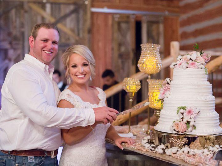 Tmx 1520279271 79baa5bf64c75d60 1520279270 0d97ae7403031ba3 1520279249868 44 Wedding 673 Bertram, TX wedding venue