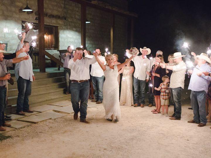 Tmx 1520279271 A230ecf790b8a89b 1520279270 6c931fc492fdd1fc 1520279249869 45 Wedding 1031 Bertram, TX wedding venue