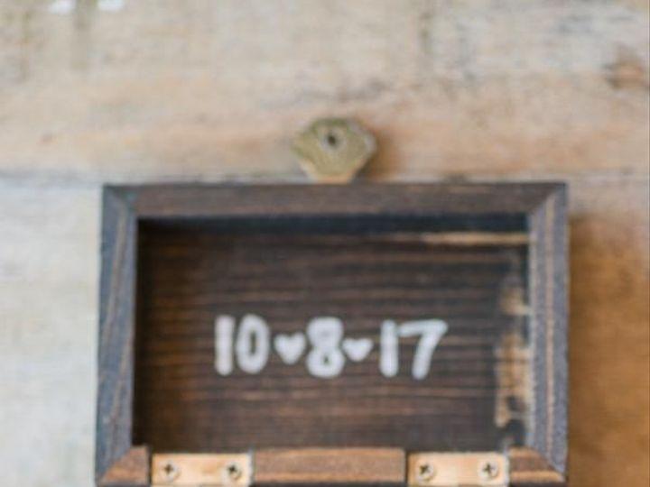 Tmx 1520279608 450ce1096fce7ec1 1520279586 21f3147f3474046b 1520279587382 26 Jernigan Jernigan Bertram, TX wedding venue