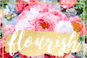 Flourish Floral Design