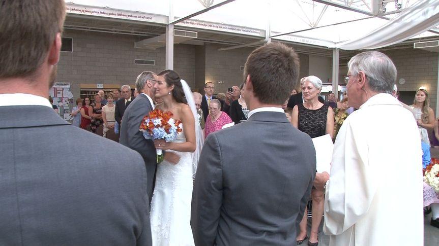 patton bride and dad 20