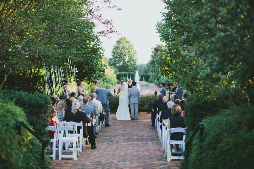 ... Wedding 498; 800x800 1425491902749 Smithw1391 ...