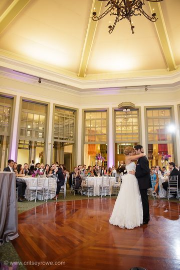 Daniel Stowe Botanical Garden Reviews Amp Ratings Wedding Ceremony Amp Reception Venue North