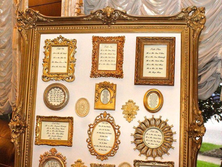 Tmx 1514923089009 Img3126 Massapequa wedding eventproduction