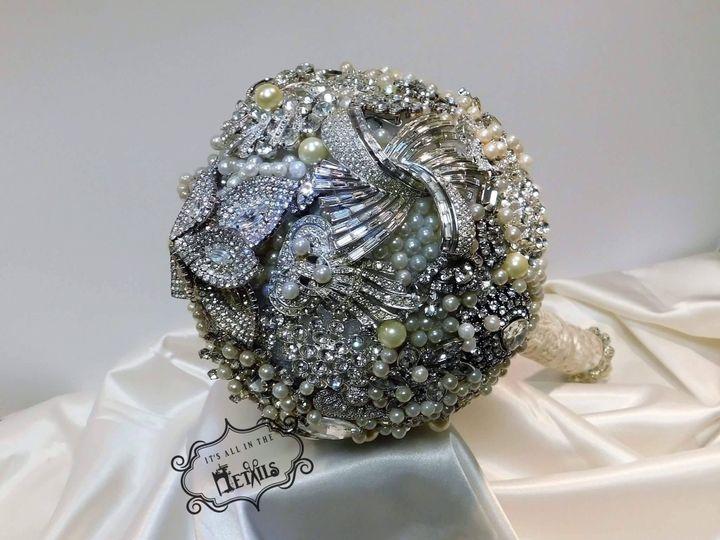 Tmx 1514923100490 Img3427 Massapequa wedding eventproduction