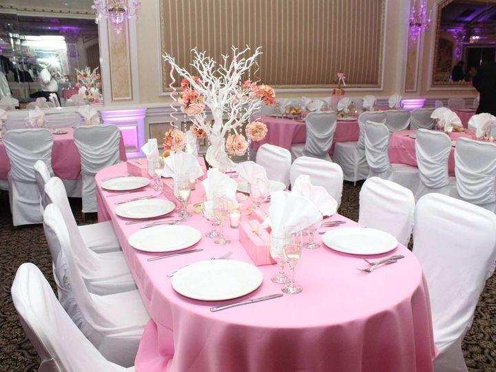 Tmx 1514923223065 Img0270 Massapequa wedding eventproduction