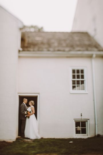 Kate Ann Photography