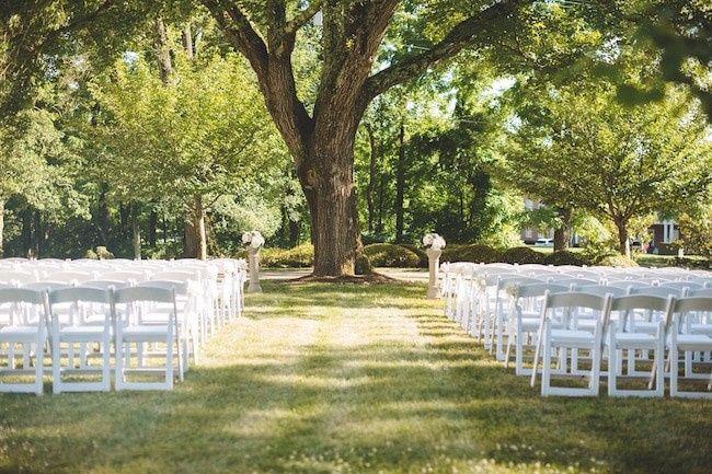taeck jang photography waverly mansion wedding 17 047 51 105920 1569353691