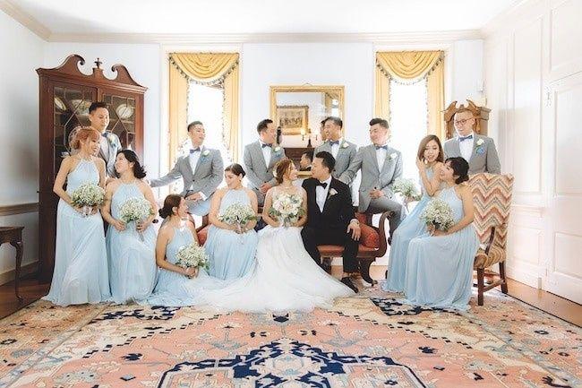 taeck jang photography waverly mansion wedding 17 23 51 105920 1569353595