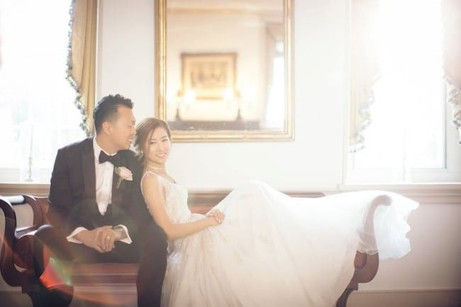 taeck jang photography waverly mansion wedding 17 25 1 51 105920 1569353746