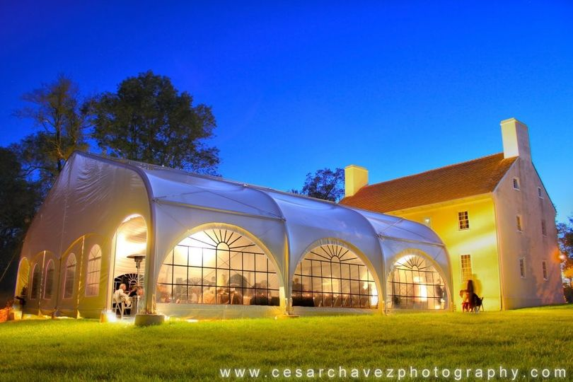 view of tent at waverly mansion 409720 442113579153721 919318951 n 51 105920 1569876002