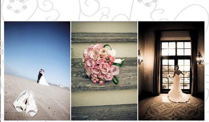 Melinda Le' Photography 1