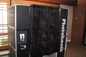 Prime Time Photo Booths