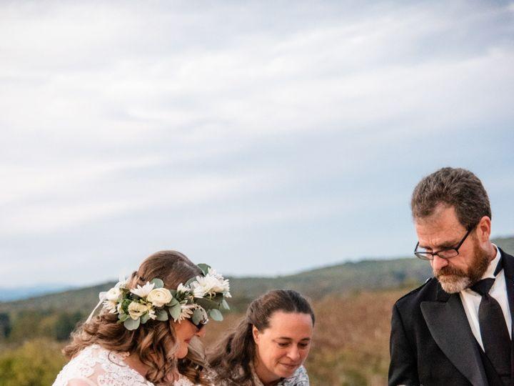 Tmx  Dsc7970 51 785920 158060644488121 Charlottesville, Virginia wedding officiant