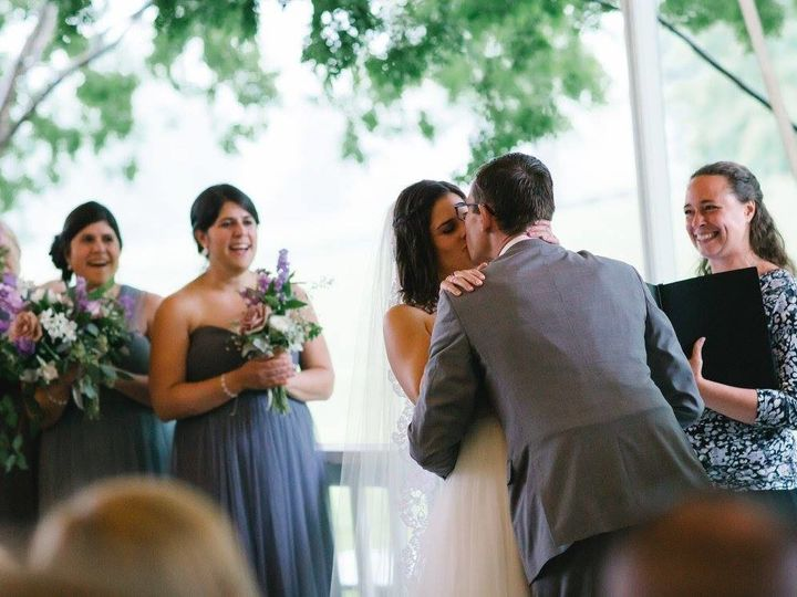 Tmx 1507570449379 20286990101020183437747043137980367939098821o Charlottesville, Virginia wedding officiant