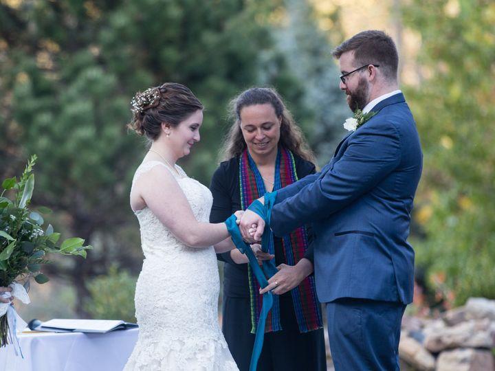 Tmx 1507570927416 J And M Handfasting Charlottesville, Virginia wedding officiant