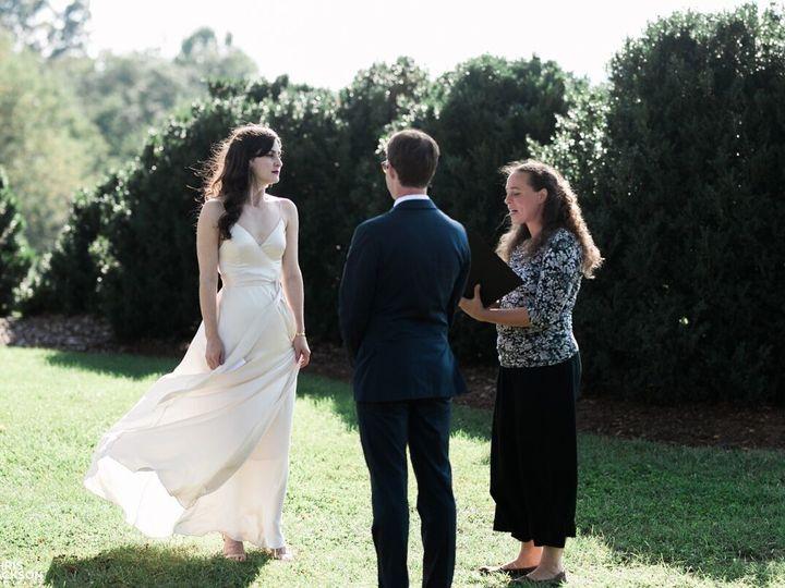 Tmx 1514501059107 Knottsweb 279preview Charlottesville, Virginia wedding officiant