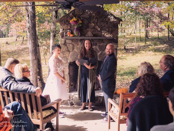 Tmx Sean Thurston Photography 6d2 4210 51 785920 Charlottesville, Virginia wedding officiant