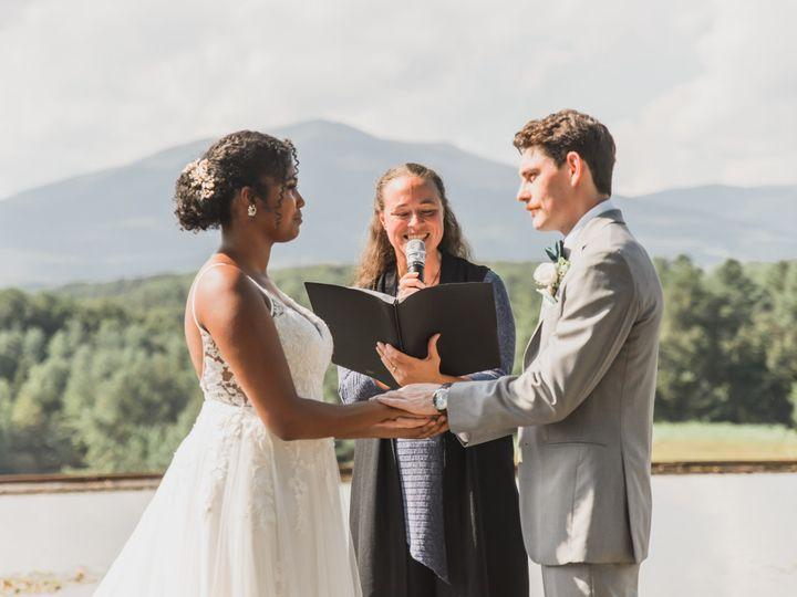 Tmx Virginia Wedding Photographer Laila Chanel Studios 296 51 785920 159897228144999 Charlottesville, Virginia wedding officiant