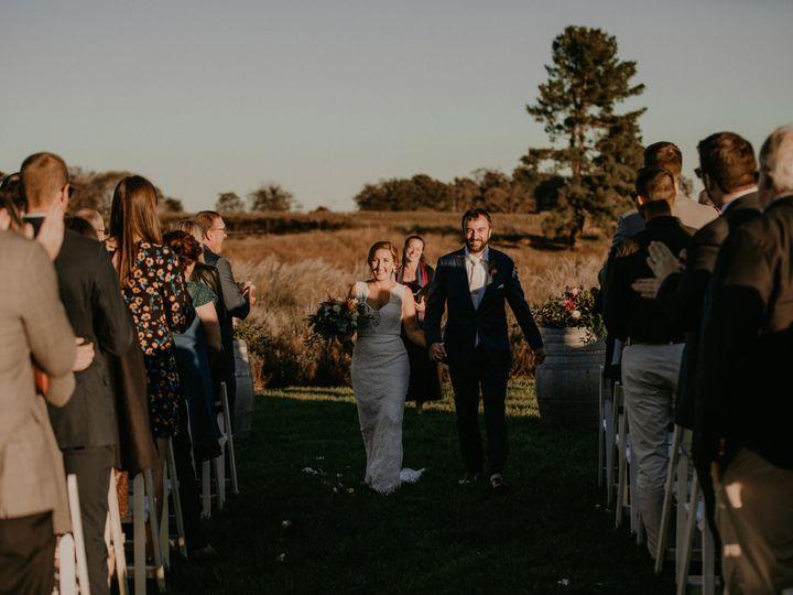 Tmx Wedding 463 51 785920 Charlottesville, Virginia wedding officiant