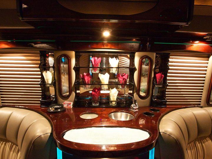 Tmx 1441213821989 Satisfaction062712098 New Haven, Michigan wedding transportation