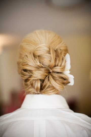 bridalhairmain