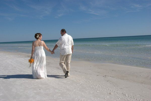 DestinationWeddingDestinFlorida
