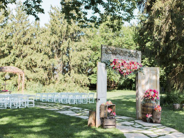 Tmx 1526757183 179bb7eca6720660 1526757181 Ef986acf1d4c9f47 1526757195905 2 Photography By Lau Yorkville wedding venue