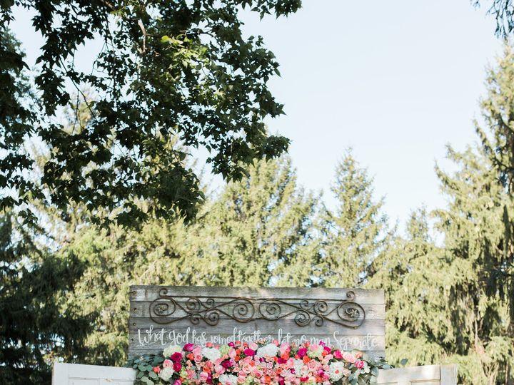 Tmx 1526757183 C62df9335144555b 1526757181 Fcd353c431ee0135 1526757195898 1 Photography By Lau Yorkville wedding venue