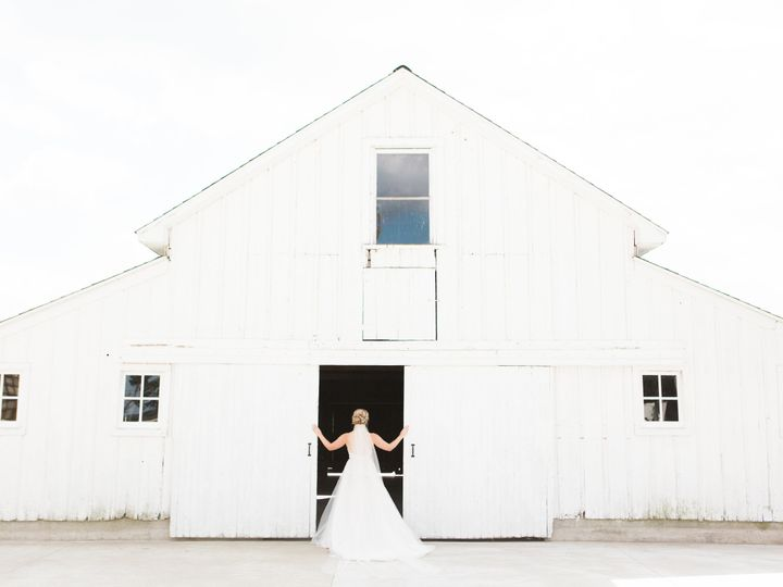 Tmx 1526757239 Da6546dacdadd9fe 1526757237 52563097425dd1ed 1526757255031 4 Photography By Lau Yorkville wedding venue